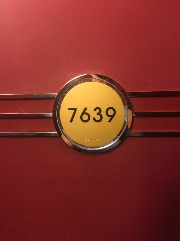 hongkong-34