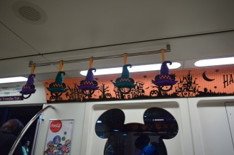 tokyo-002