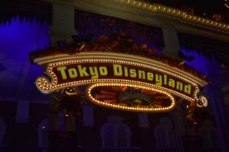 tokyo-003